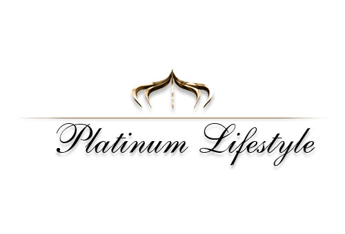 Platinum Lifestyle
